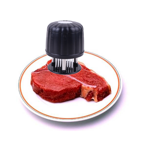 Meat Tenderizer HK-8042